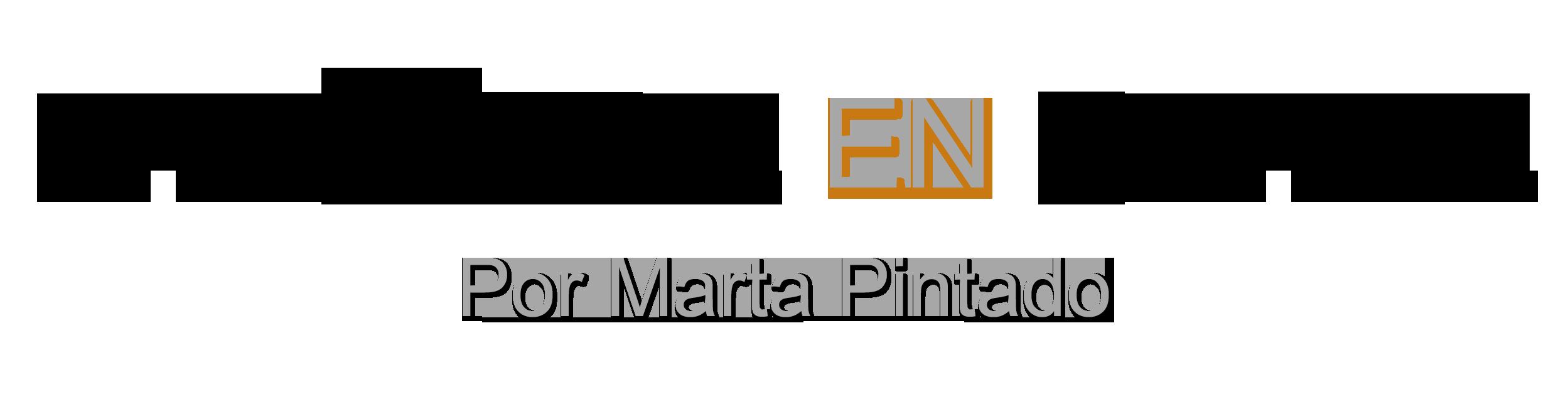 Enfócate en Ganar por Marta Pintado